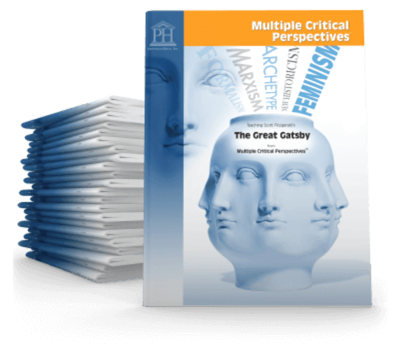 Multiple Critical Perspectives
